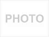 Фото  1 Лидер по продаже горизонтальных жалюзи!!! 91659